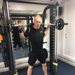 Chris-Meadows-Lifting-Weights